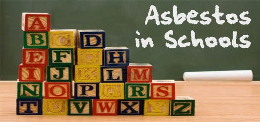Asbestos In Schools: Questions Parents Can Ask