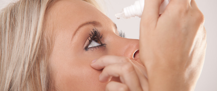 7 Easiest Tips To Help Your Dry Eye Problem